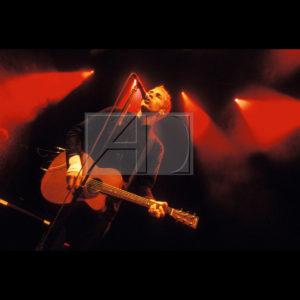 Coldplay Chris Martin